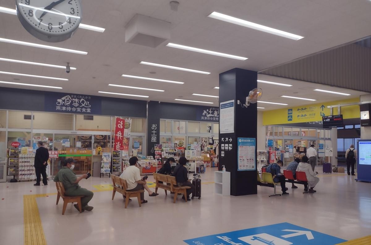 f:id:daigo520:20210621201810j:plain