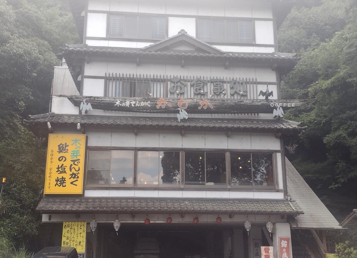 f:id:daigo520:20210726205912j:plain