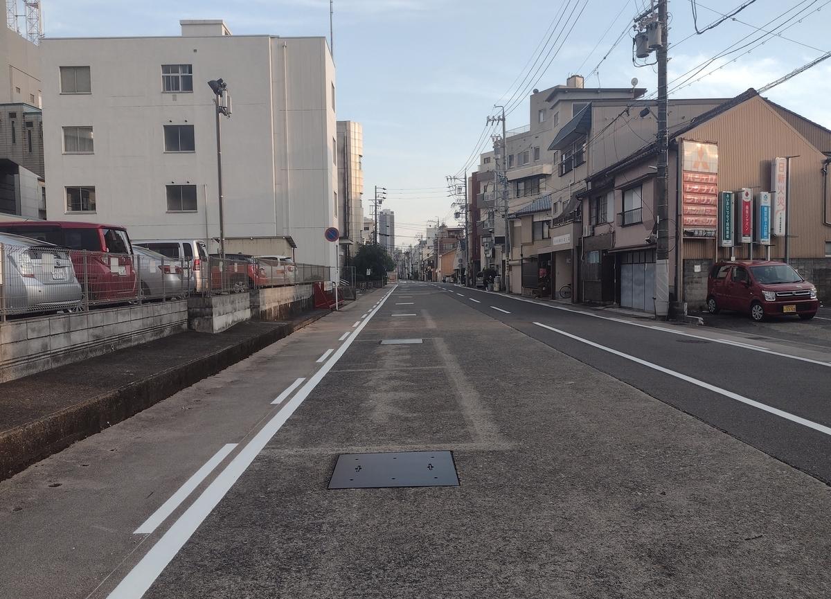 f:id:daigo520:20210727232216j:plain