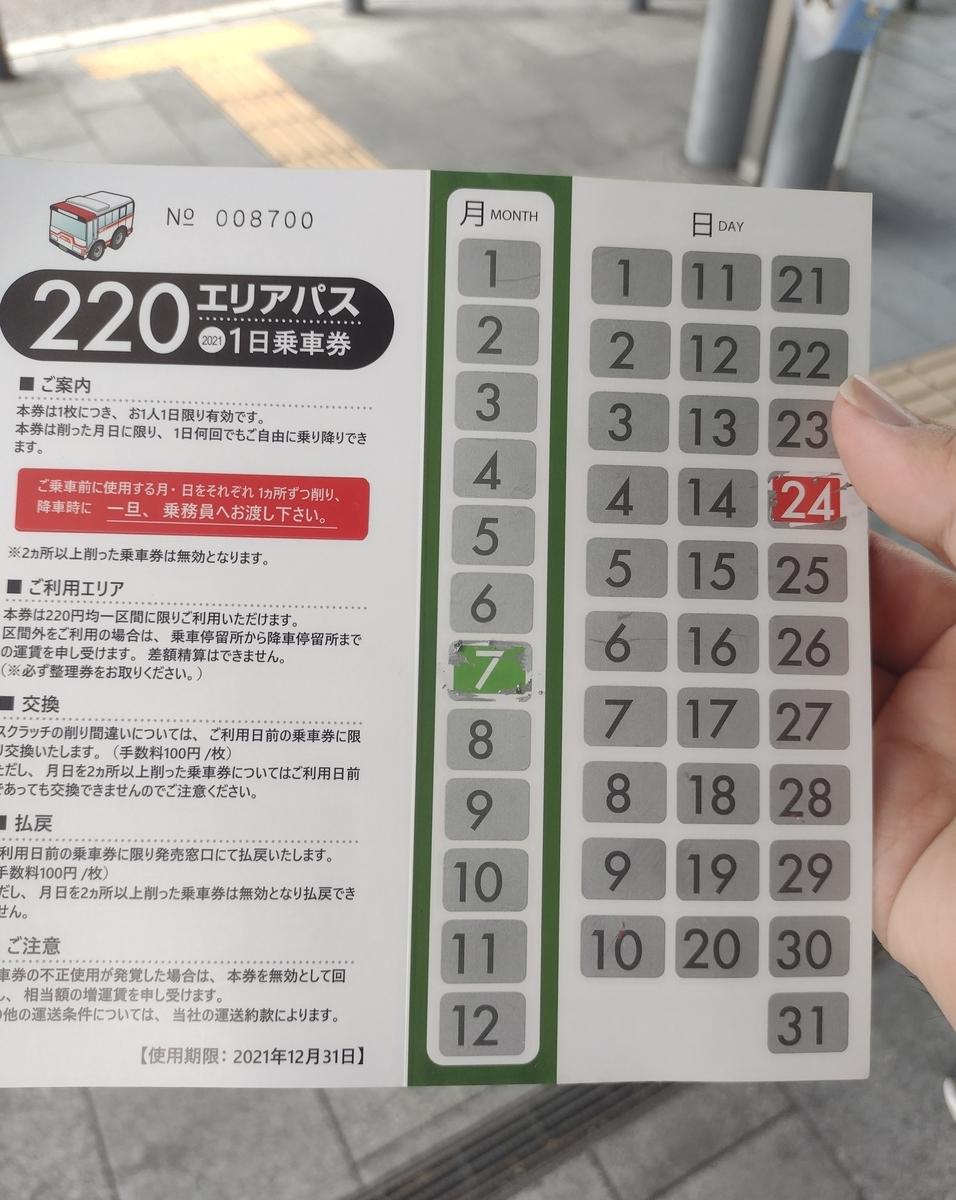f:id:daigo520:20210802235242j:plain