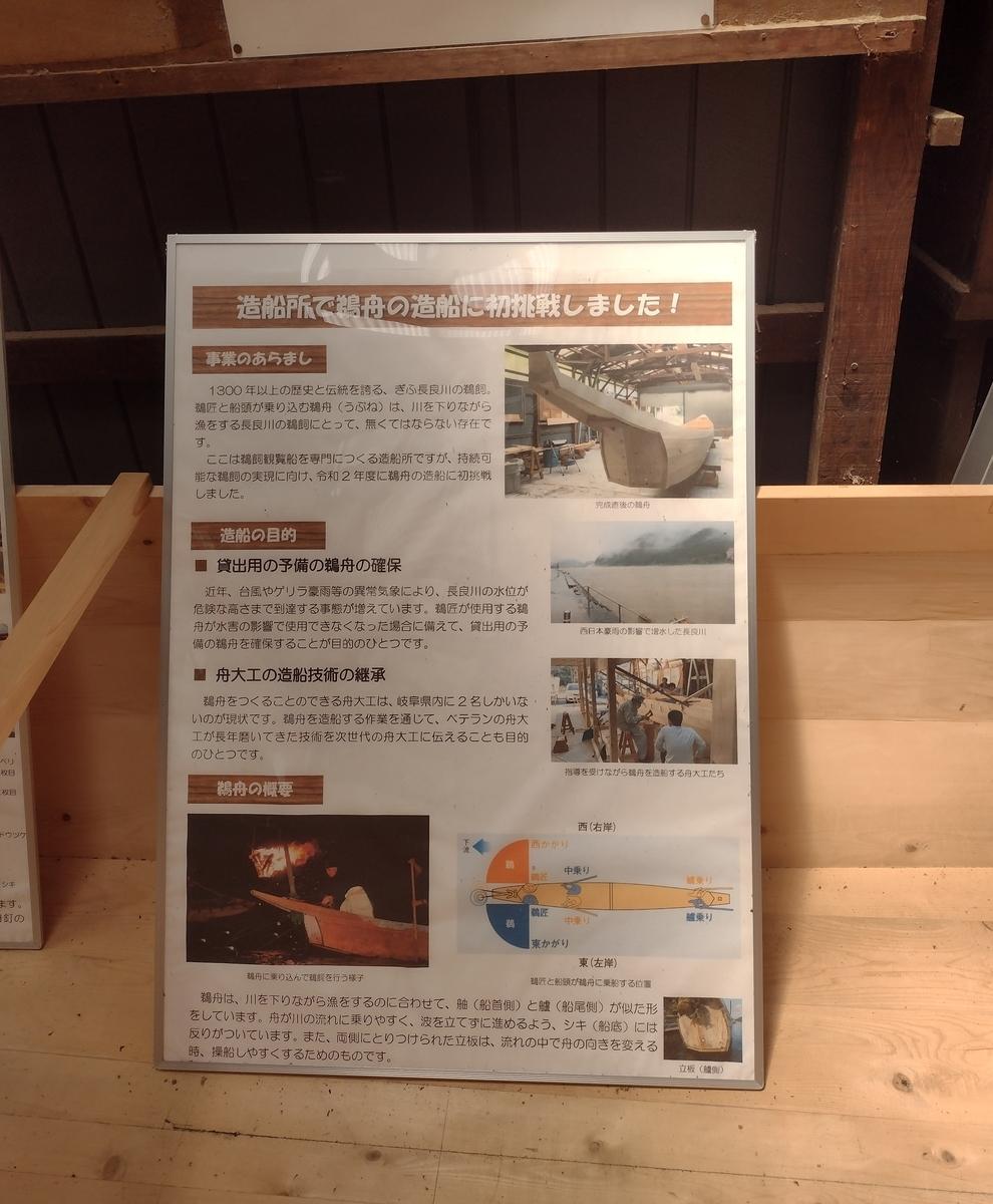 f:id:daigo520:20210803000058j:plain