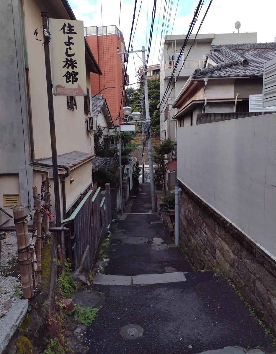 f:id:daigo520:20210816231117j:plain