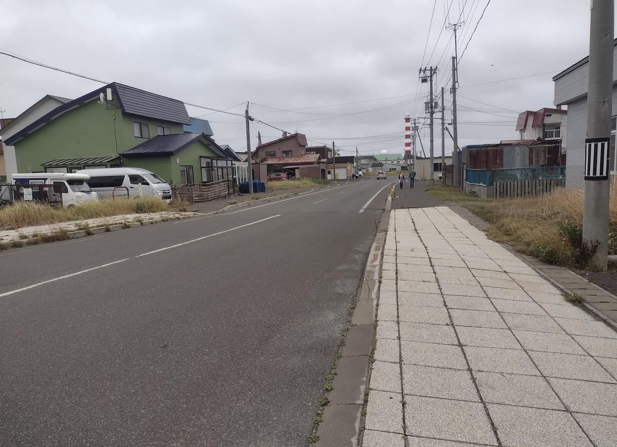 f:id:daigo520:20210828171429j:plain
