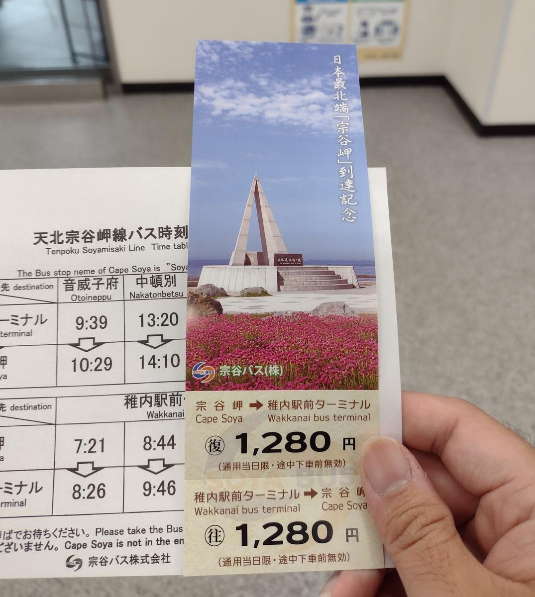 f:id:daigo520:20210829002911j:plain