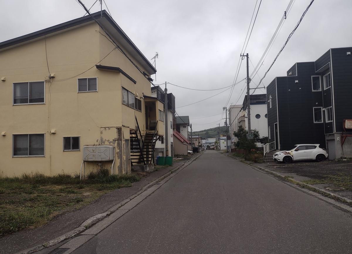 f:id:daigo520:20210829111424j:plain