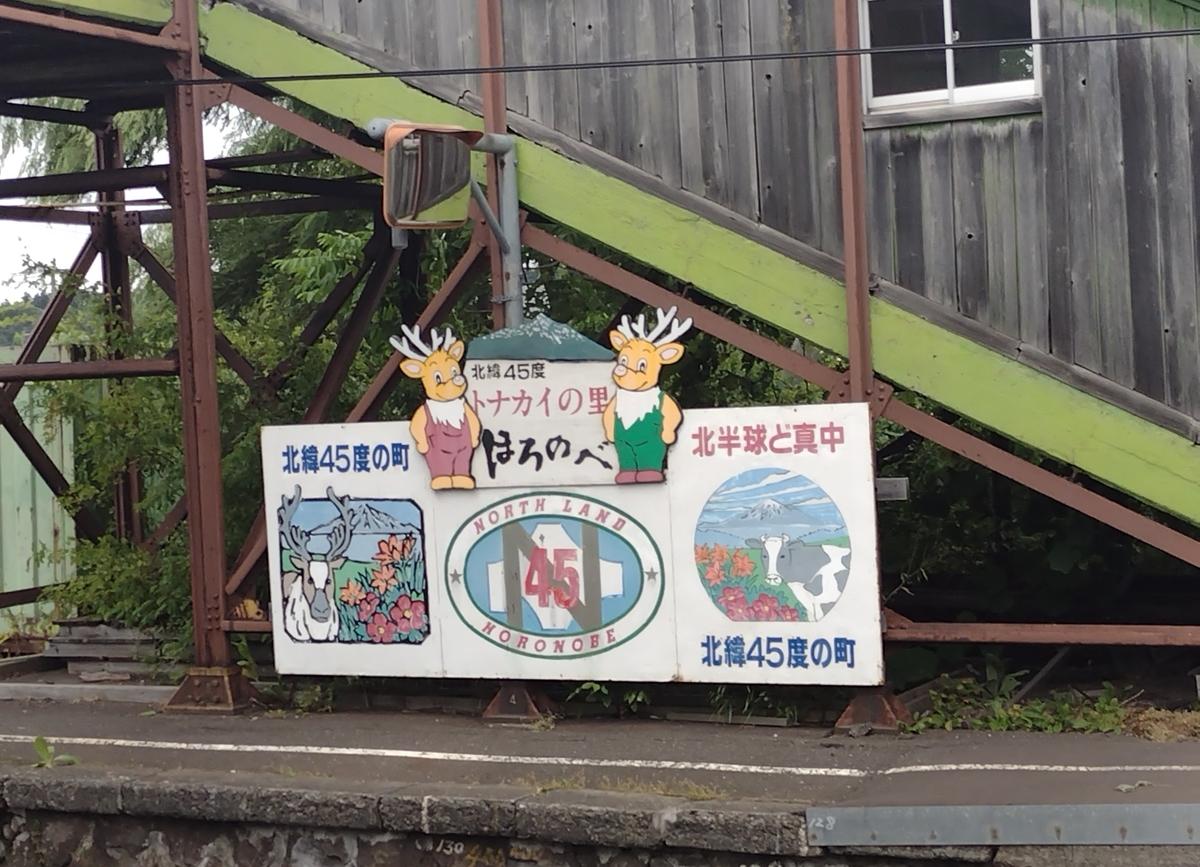 f:id:daigo520:20210901205326j:plain