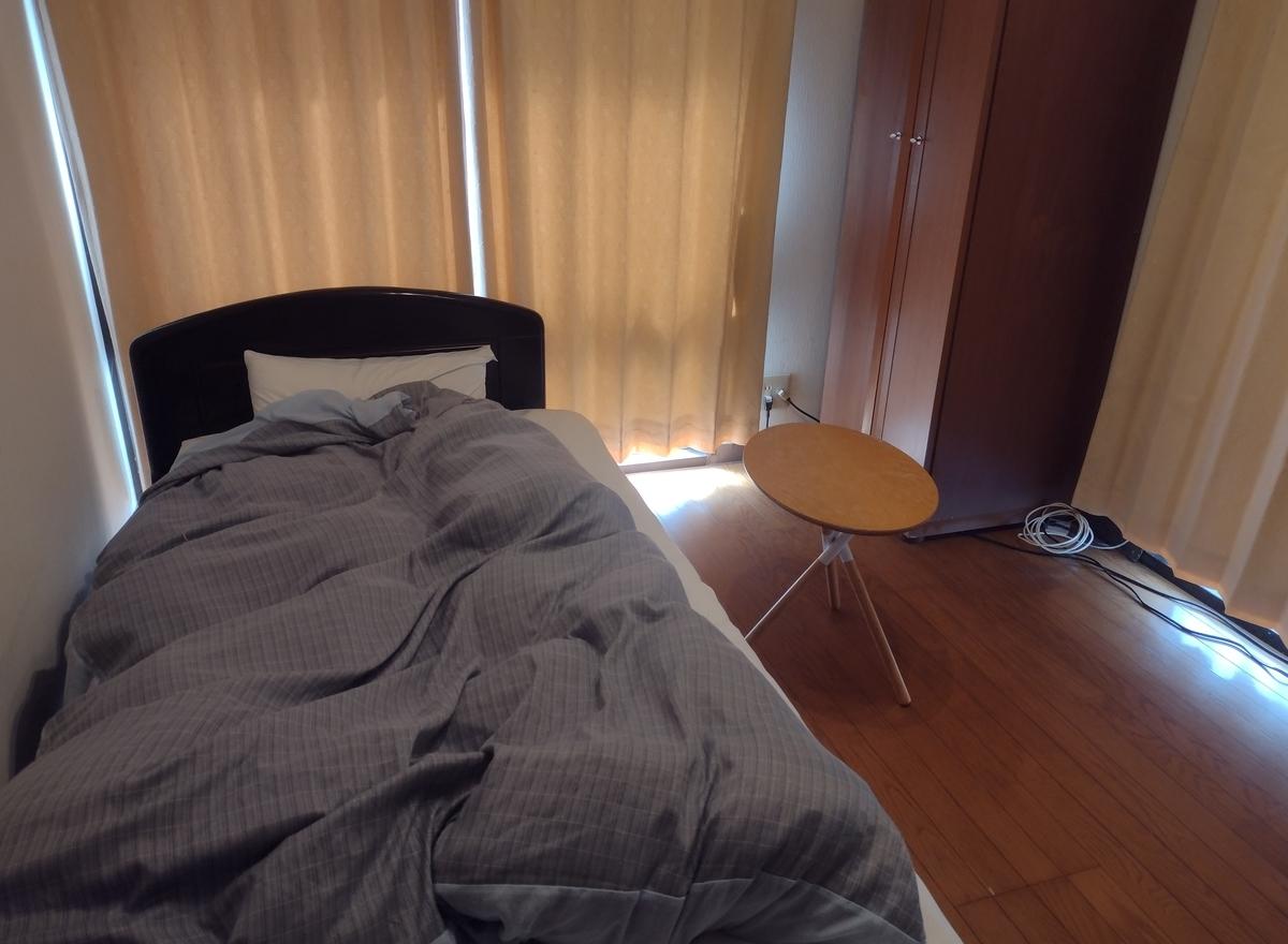 f:id:daigo520:20211011225141j:plain
