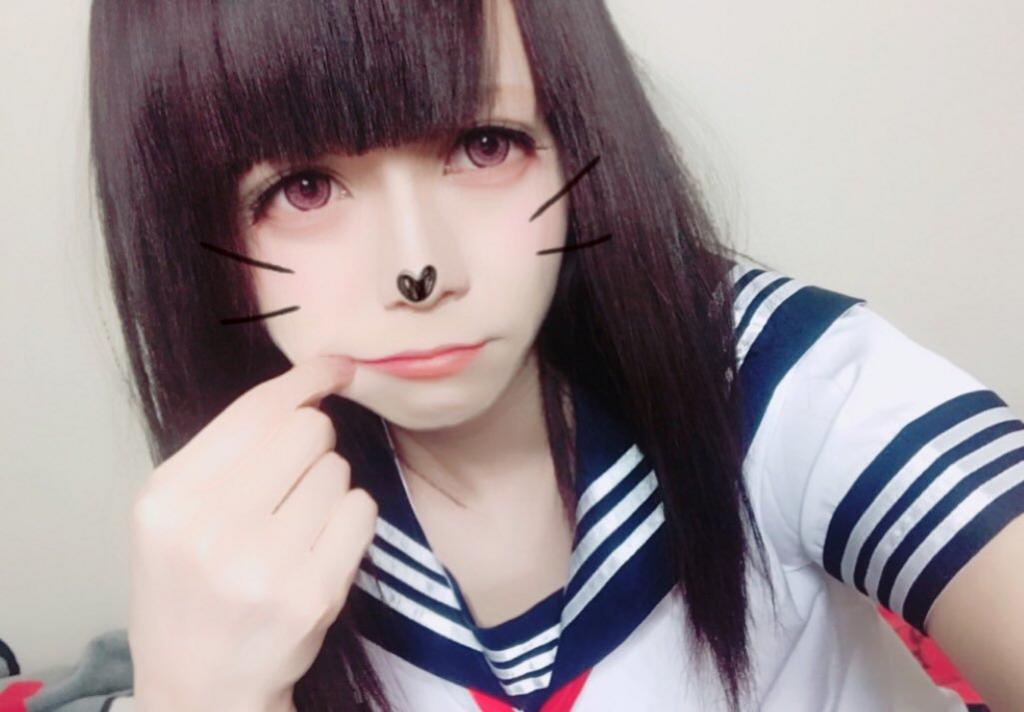 f:id:daigo_kun:20171122000024p:plain