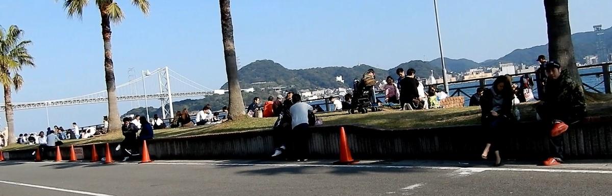 f:id:daigoro3388:20190619104242j:plain