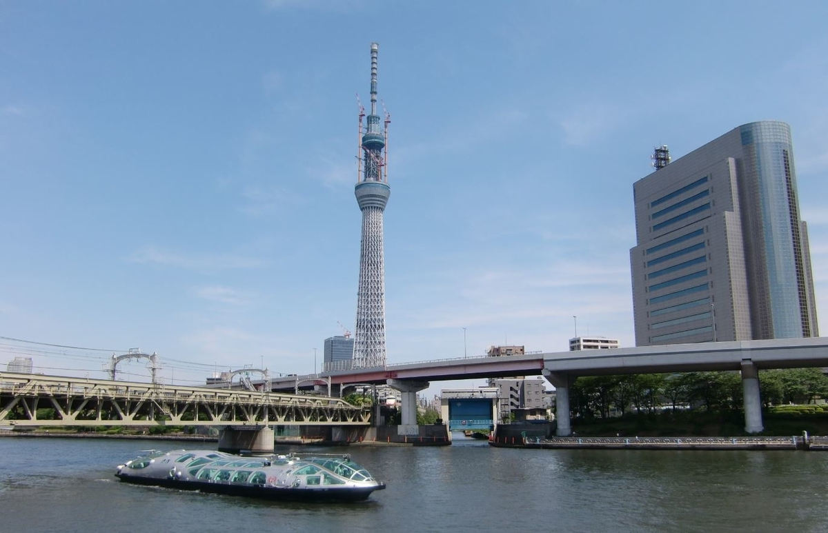 f:id:daigoro3388:20190826181504j:plain