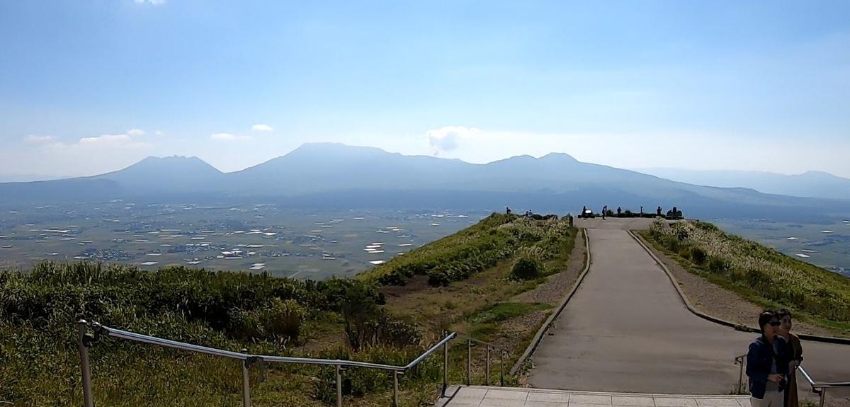 f:id:daigoro3388:20191023042622j:plain