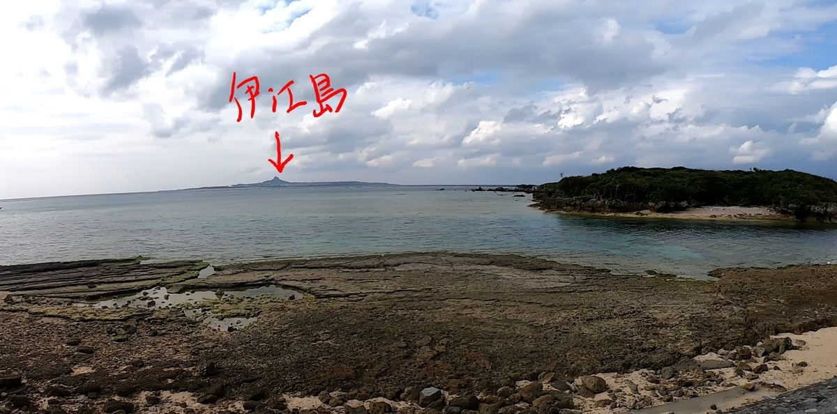 f:id:daigoro3388:20200308132915j:plain
