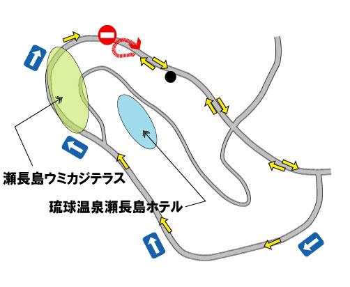 f:id:daigoro3388:20200323150354j:plain