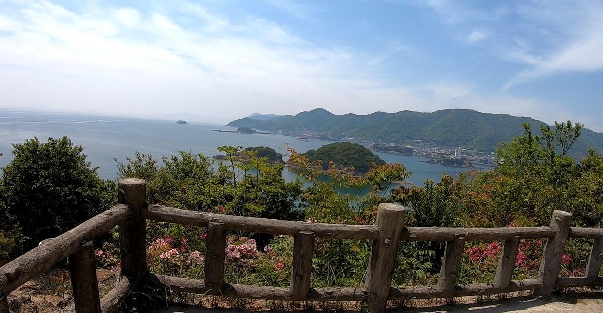 f:id:daigoro3388:20200504150128j:plain
