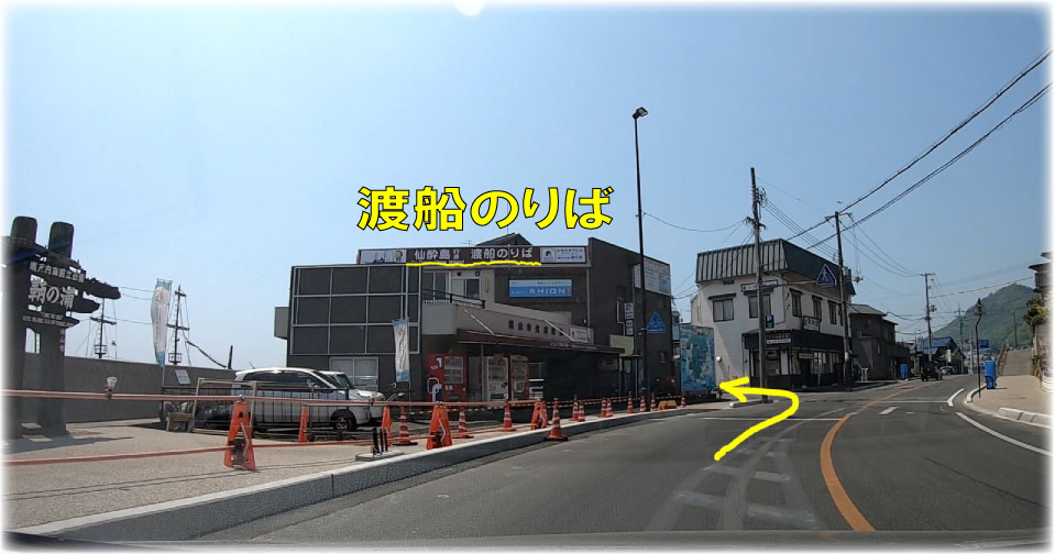 f:id:daigoro3388:20200504160718j:plain