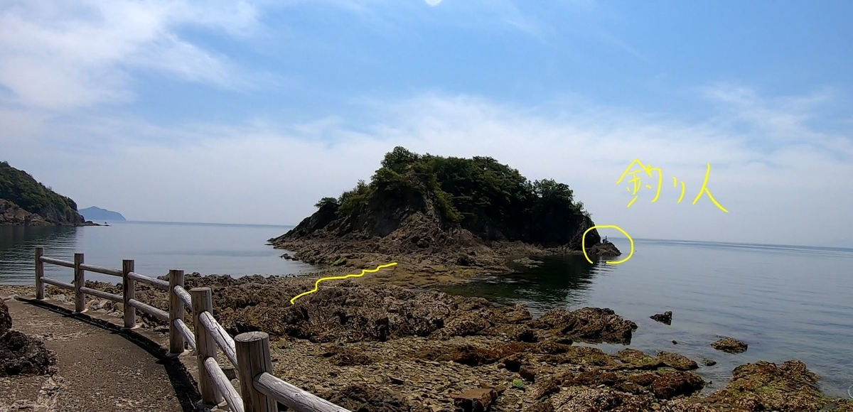 f:id:daigoro3388:20200509212307j:plain
