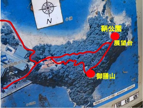 f:id:daigoro3388:20200510124445j:plain