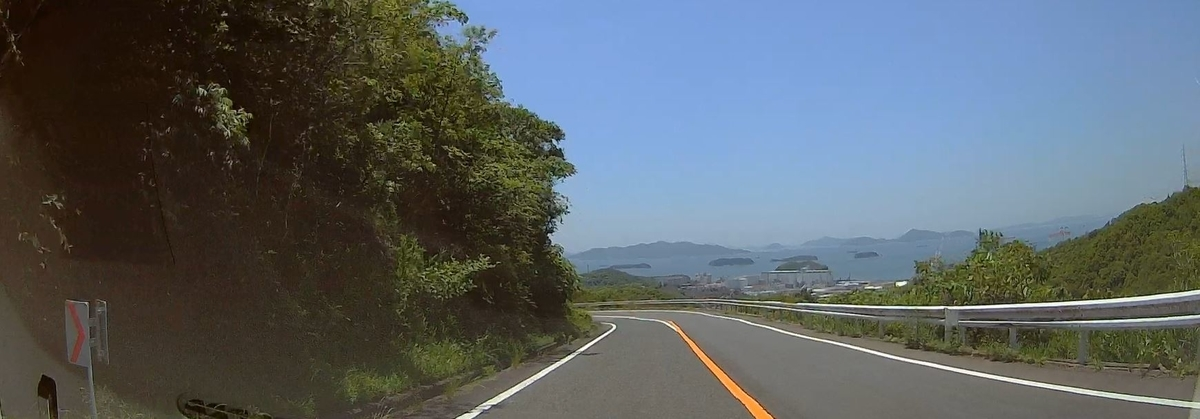 f:id:daigoro3388:20200610123512j:plain