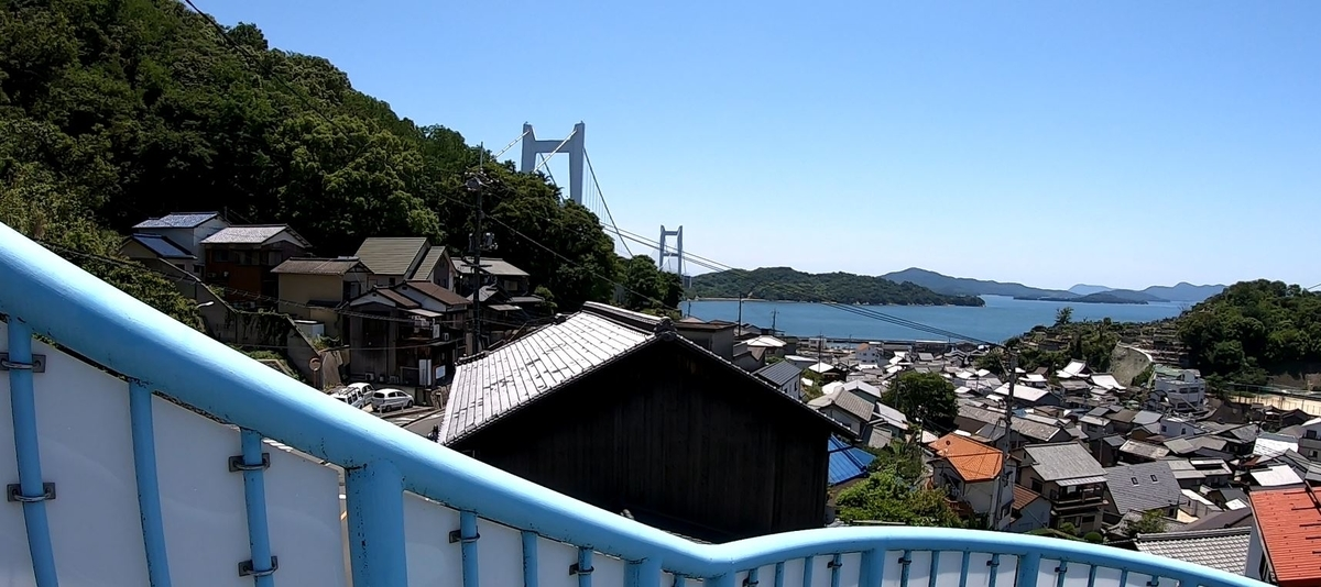 f:id:daigoro3388:20200610130653j:plain