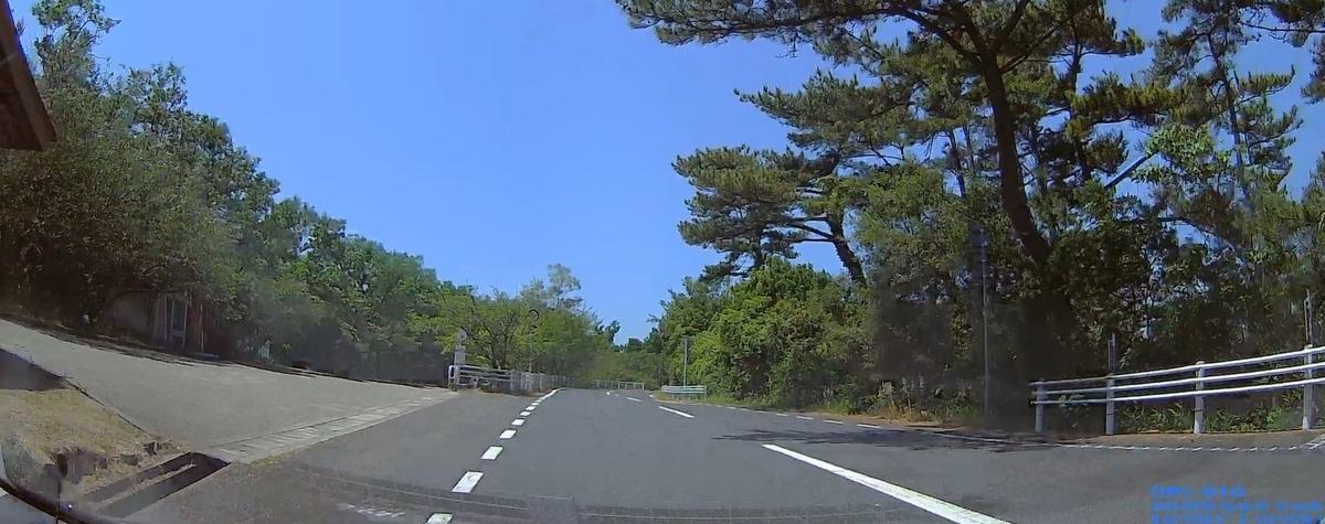 f:id:daigoro3388:20200610135828j:plain