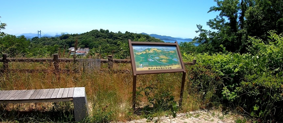 f:id:daigoro3388:20200610162617j:plain