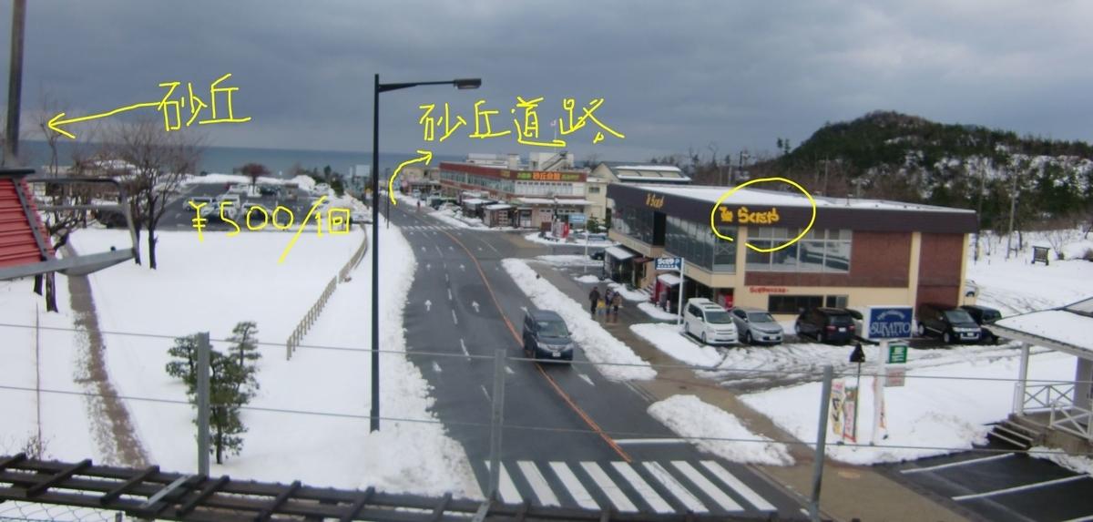 f:id:daigoro3388:20200628155943j:plain