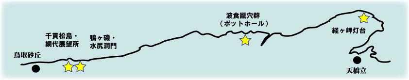 f:id:daigoro3388:20200706175212j:plain