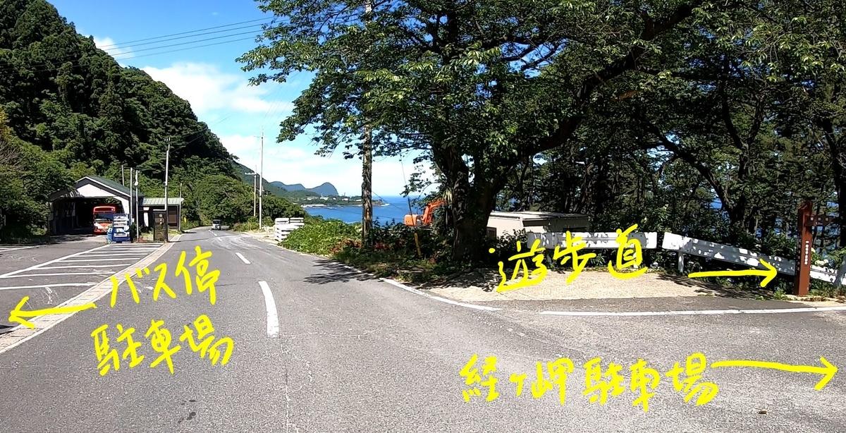 f:id:daigoro3388:20200707235412j:plain