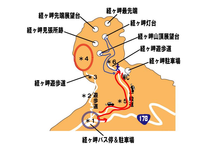 f:id:daigoro3388:20200708003959j:plain