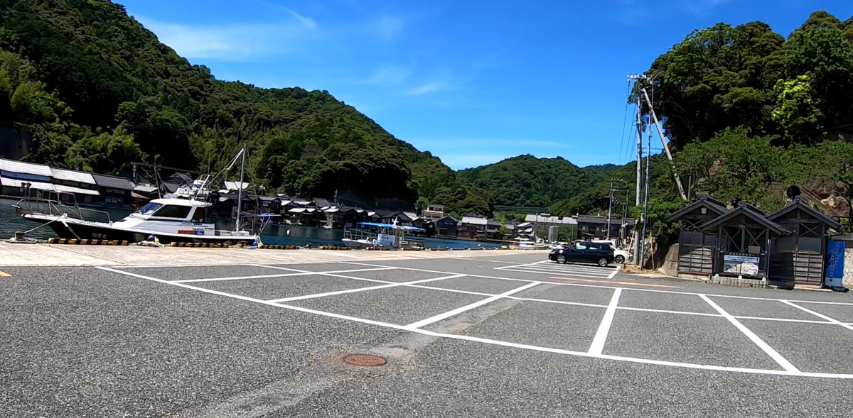 f:id:daigoro3388:20200722140014p:plain