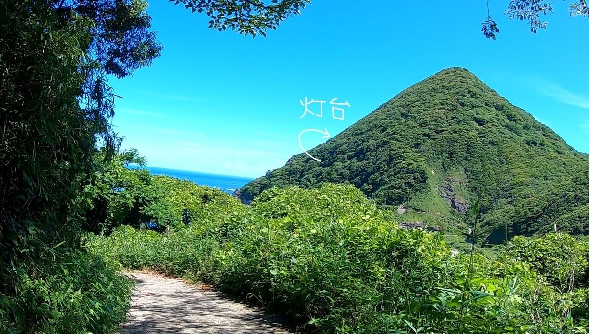 f:id:daigoro3388:20200726174931j:plain