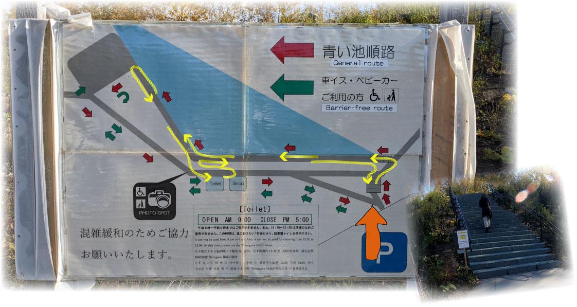 f:id:daigoro3388:20201031135125j:plain