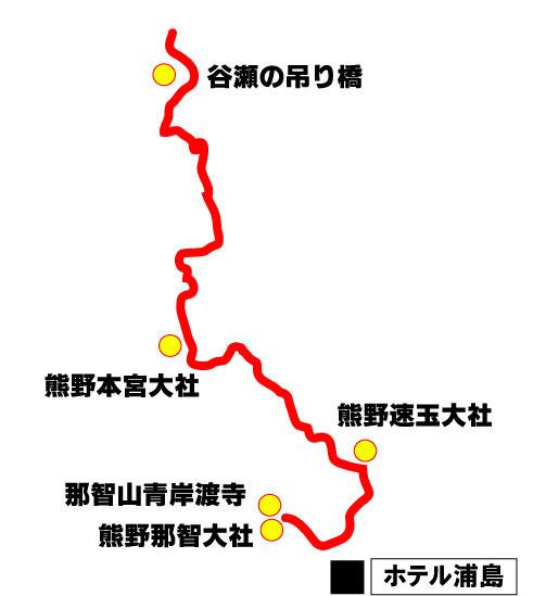 f:id:daigoro3388:20201222070229j:plain