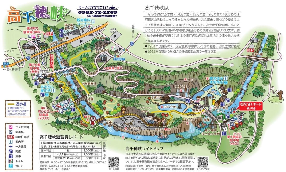 f:id:daigoro3388:20210101102312j:plain