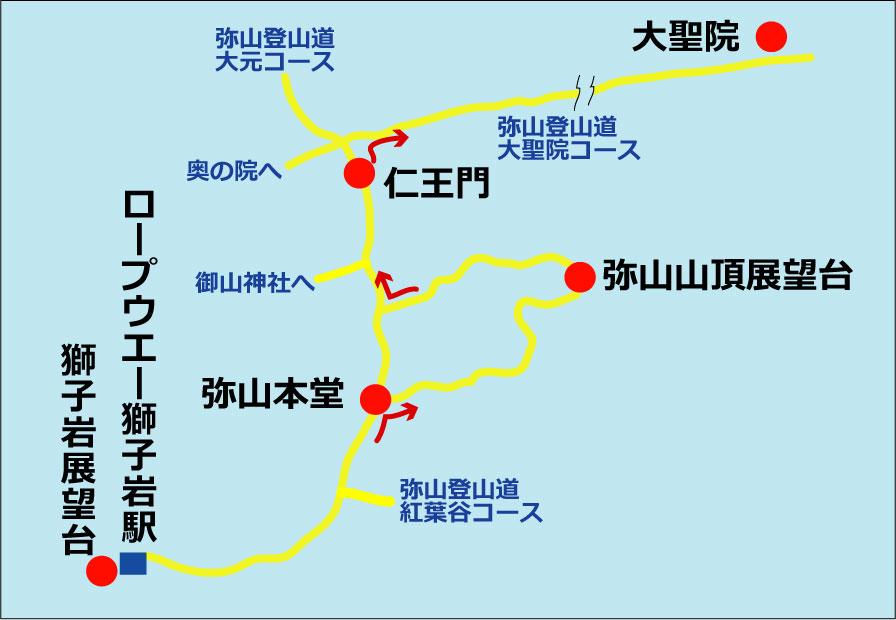 f:id:daigoro3388:20210317070221j:plain