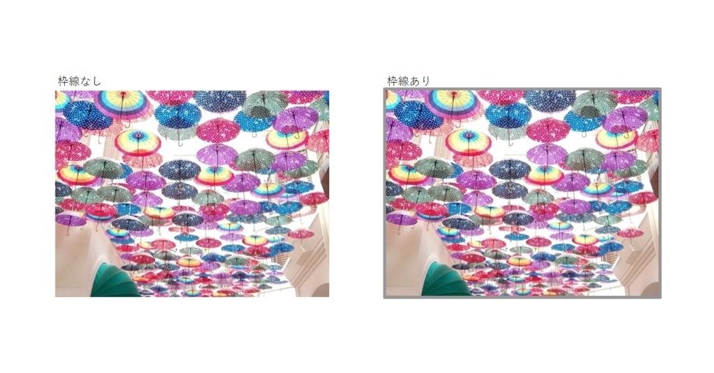 f:id:daigorochang:20180716143417j:plain