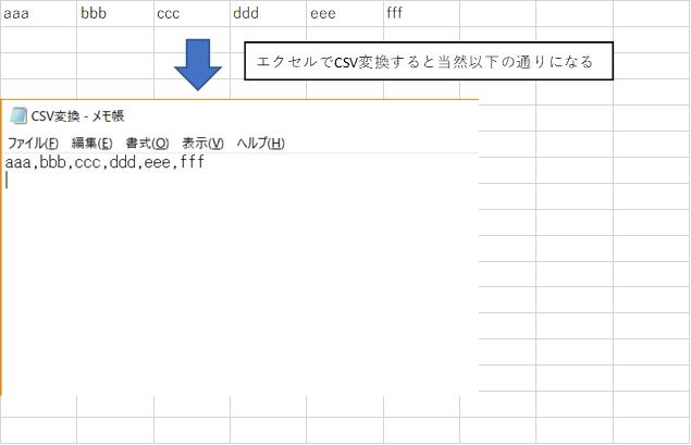 f:id:daigorochang:20180816180348p:plain