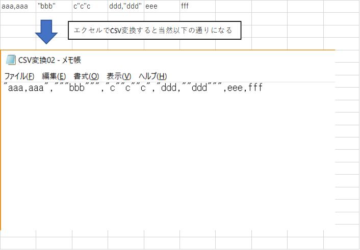 f:id:daigorochang:20180816180820p:plain