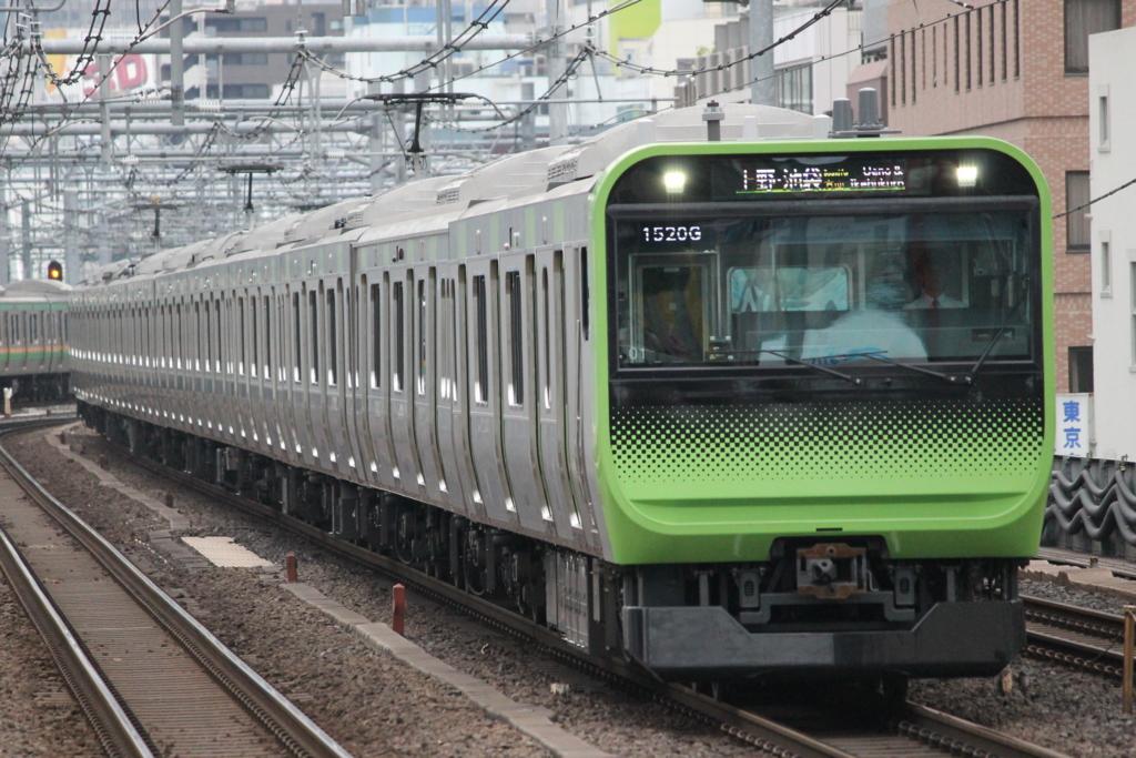 f:id:daihida:20160618210847j:plain