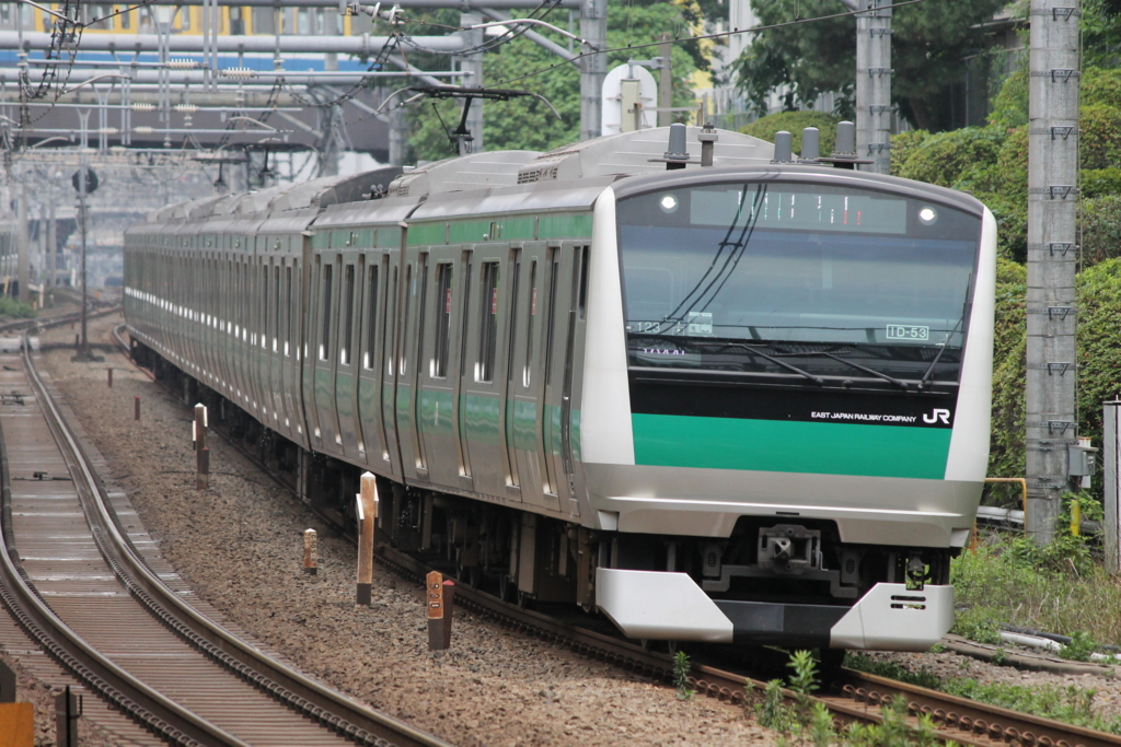 f:id:daihida:20160703143146j:plain