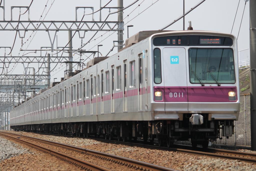 f:id:daihida:20160703221501j:plain