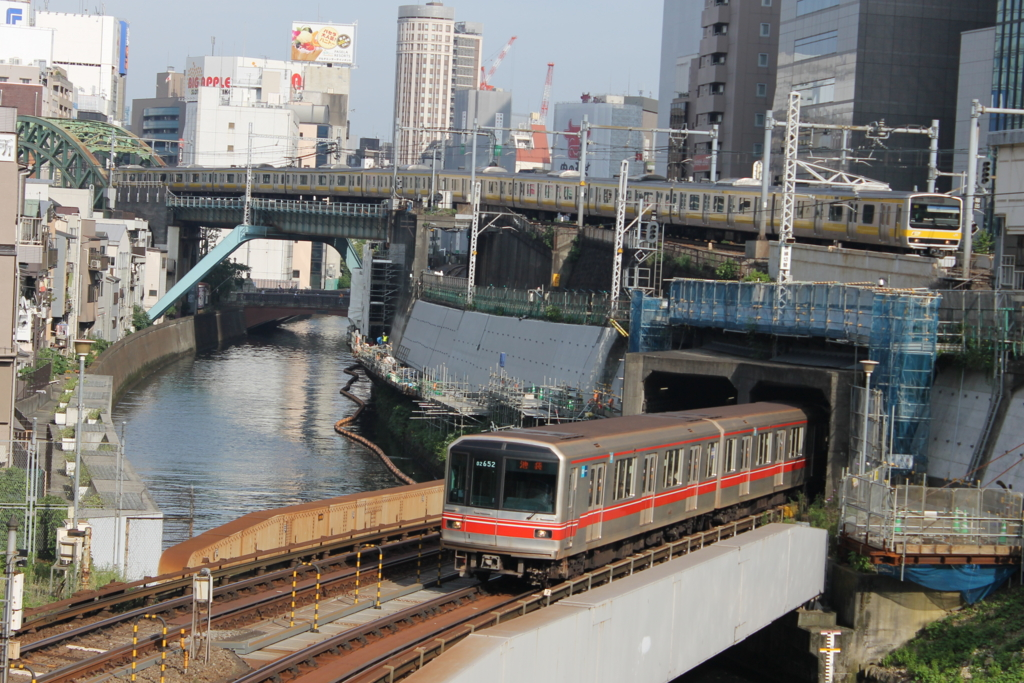 f:id:daihida:20160703222843j:plain