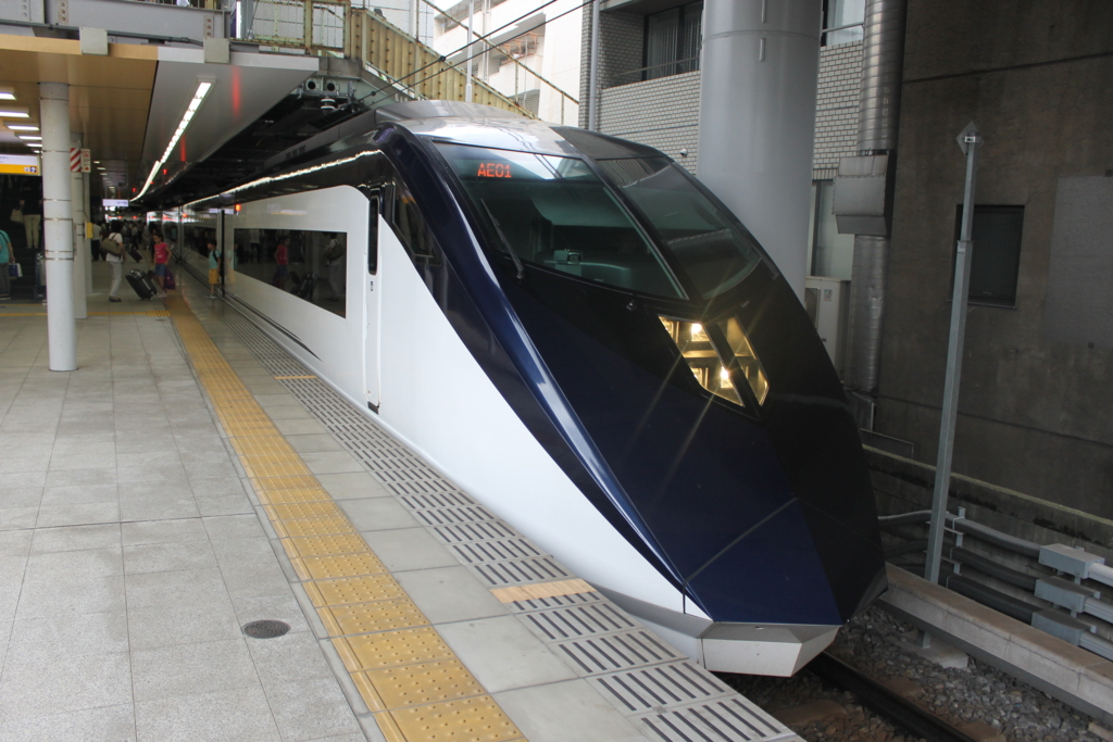 f:id:daihida:20160717132844j:plain