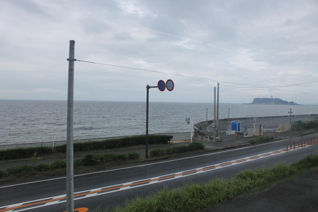 f:id:daihida:20160804104152j:plain