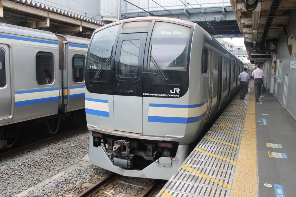 f:id:daihida:20160804204226j:plain
