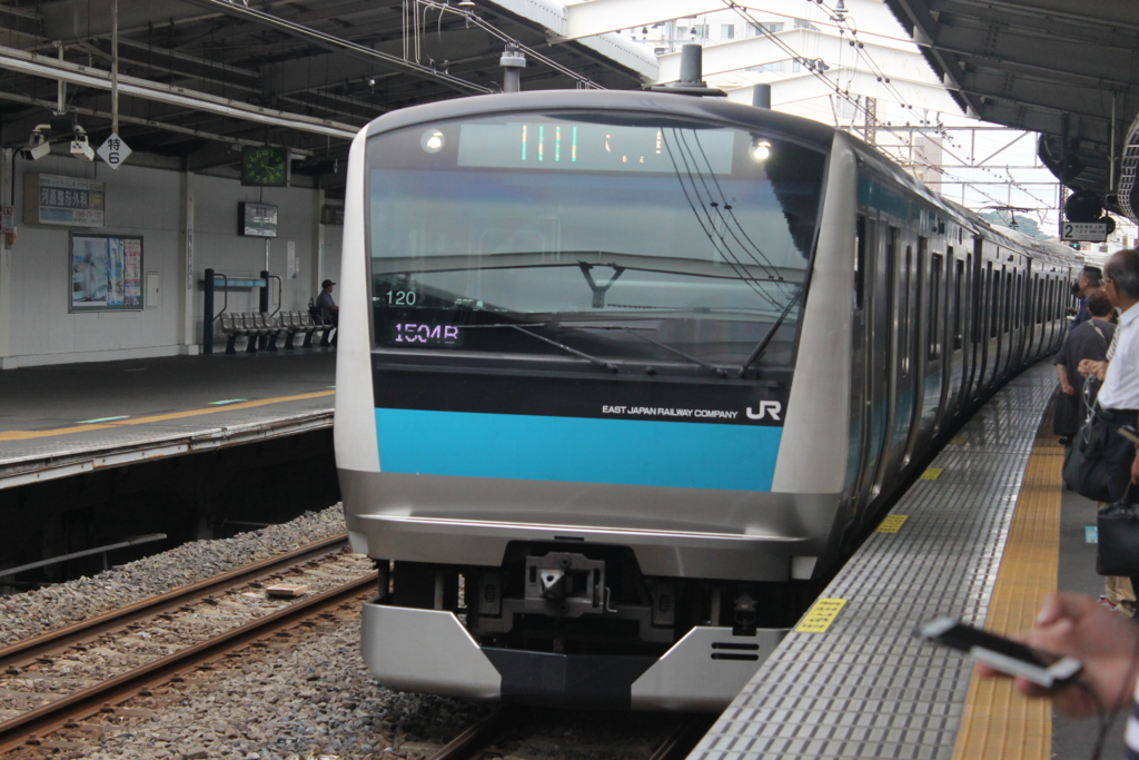f:id:daihida:20160804210720j:plain