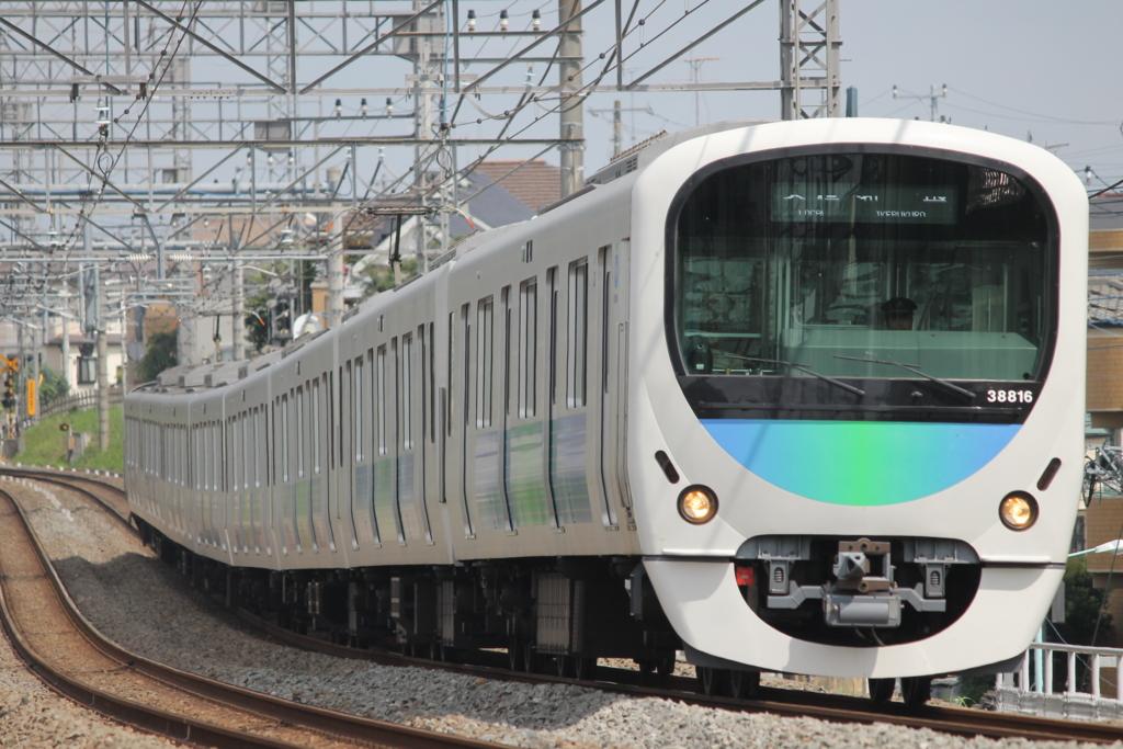 f:id:daihida:20160804211215j:plain