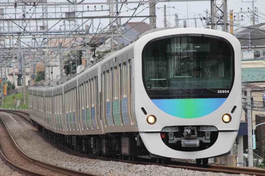f:id:daihida:20160804211718j:plain