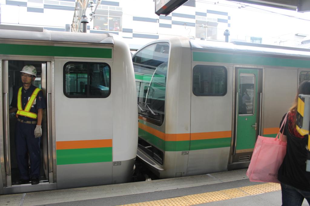 f:id:daihida:20160804224756j:plain