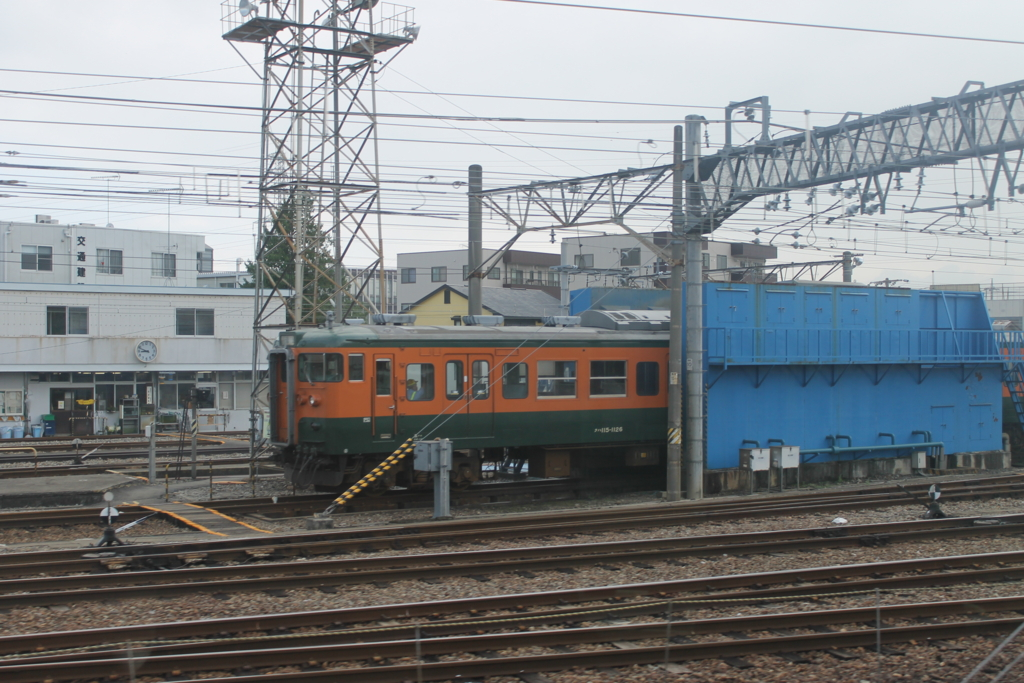 f:id:daihida:20160804225424j:plain